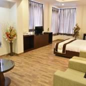 Hbl國際酒店