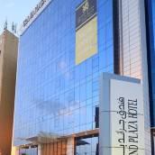 大廣場海灣酒店