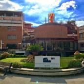 卡薩多蜜緹拉科爾平酒店