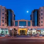 布萊拉達曼酒店