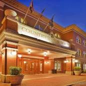 聖查爾斯卡爾森麗怡酒店