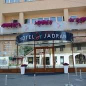 佳德拉酒店