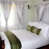 曼谷W民宿酒店