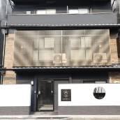 Stay SAKURA京都 東本願寺Ⅱ
