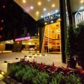 曼谷巴朗佐泰酒店