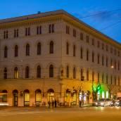 羅馬米爾頓酒店