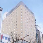 川崎站東口相鐵弗雷薩酒店