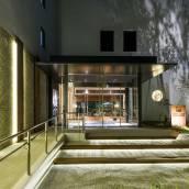 First Cabin大阪阿倍野莊酒店(天王寺站)