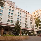孟買蘭花酒店