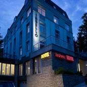 加格爾羅商務酒店