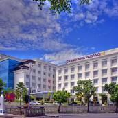 營那巴東大酒店