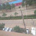 宣威市开发区环卫电话是多少