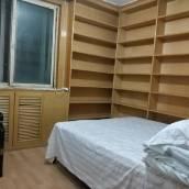 北京暖心居家式家庭旅館