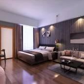 濟南未來希悅公寓