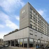 新竹芙洛麗大飯店