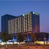 北京望京智選假日酒店