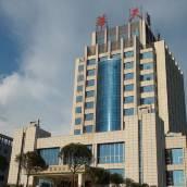 茶陵雲陽華天大酒店