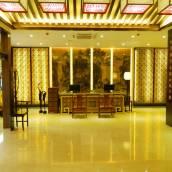 夫子賓舍文化精品酒店(濟南和諧廣場店)(原槐蔭店)