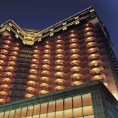 新北淡水福格大飯店