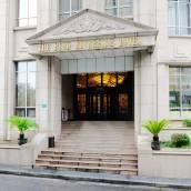 上海新協通國際大酒店