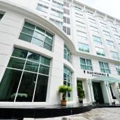 曼谷水療酒店