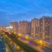 上海金橋中環碧雲庭服務公寓
