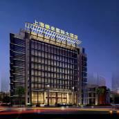 上海錦豐國際大酒店