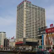 威海樂天世紀城酒店