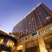 北京麗亭酒店