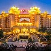 上海南郊賓館