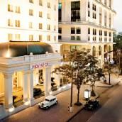 河內瑞享酒店