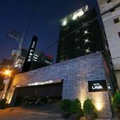 首爾拉瓦酒店