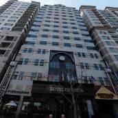 江南普羅維斯塔酒店