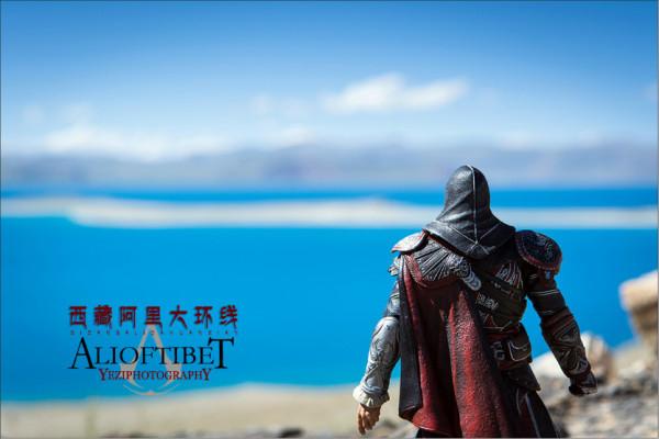 刺客信条之西藏阿里大北环线 - 阿里游记攻略【携程攻略】